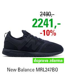 New Balance MRL247BO