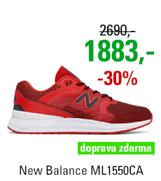 New Balance ML1550CA