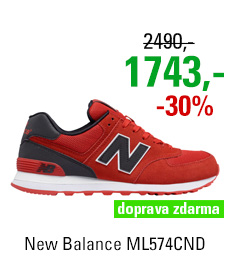 New Balance ML574CND