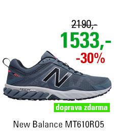 New Balance MT610RO5