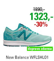 New Balance WFLSHLO1
