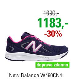 New Balance W490CN4