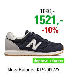 New Balance KL520NWY