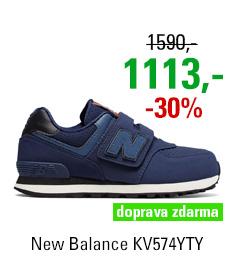 New Balance KV574YTY