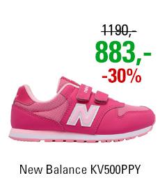 New Balance KV500PPY