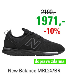New Balance MRL247BR