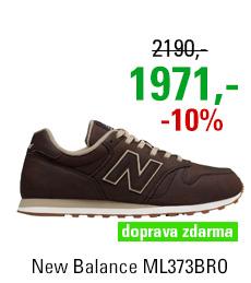 New Balance ML373BRO