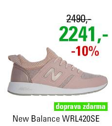 New Balance WRL420SE