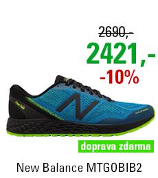 New Balance MTGOBIB2