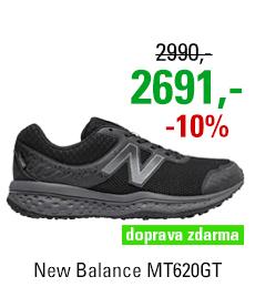 New Balance MT620GT