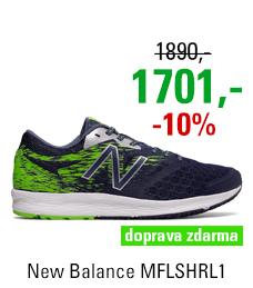New Balance MFLSHRL1