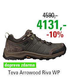 Teva Sandály a Boty - Autorizovaný prodejce Teva obuvi  ad0c250c4f