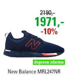 New Balance MRL247NR