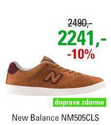 New Balance NM505CLS