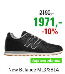 New Balance ML373BLA