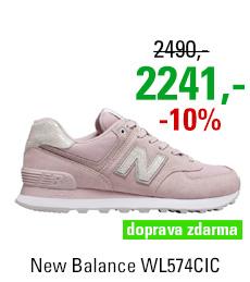 New Balance WL574CIC
