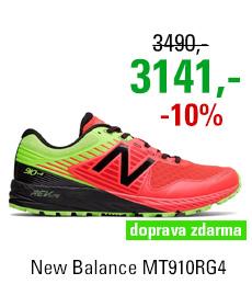 New Balance MT910RG4