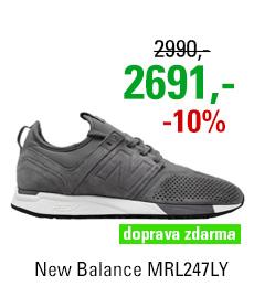 New Balance MRL247LY