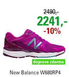 New Balance W680RP4