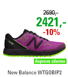 New Balance WTGOBIP2