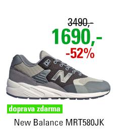 New Balance MRT580JK