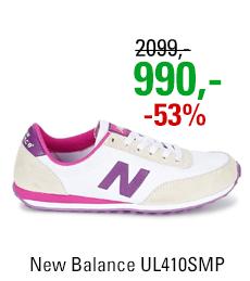New Balance UL410SMP