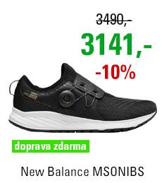 New Balance MSONIBS
