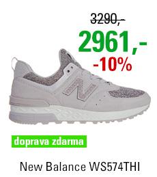New Balance WS574THI