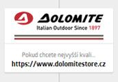 Dolomite Store