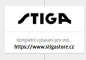 Stiga Store