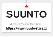 Suunto Store