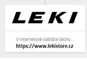 Leki Store