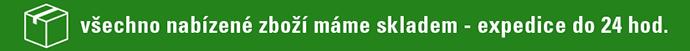 UvexStore.cz - doručení do 24 hodin