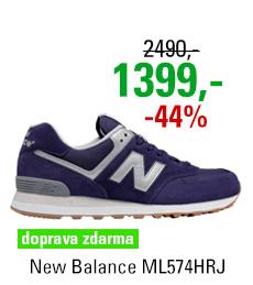 New Balance ML574HRJ