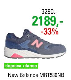 New Balance MRT580NB