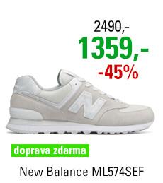 New Balance ML574SEF