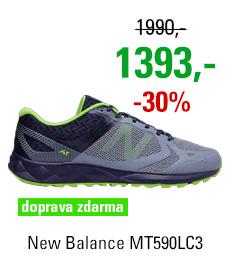 New Balance MT590LC3