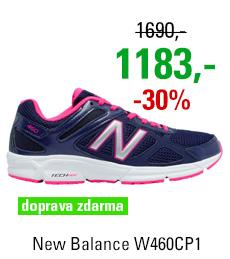 New Balance W460CP1