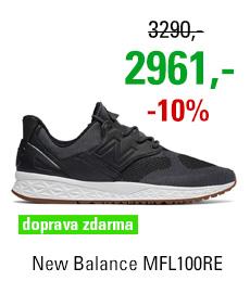 New Balance MFL100RE