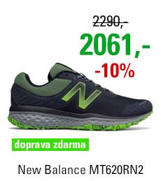 New Balance MT620RN2