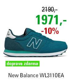New Balance WL311OEA