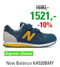 New Balance KA520BMY