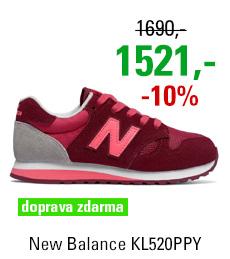 New Balance KL520PPY