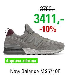 New Balance MS574OF