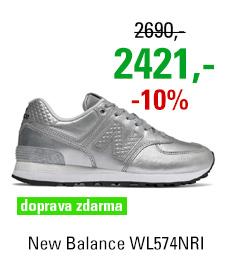 New Balance WL574NRI