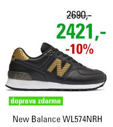New Balance WL574NRH