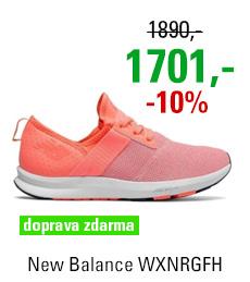 New Balance WXNRGFH