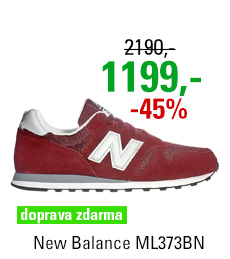 New Balance ML373BN