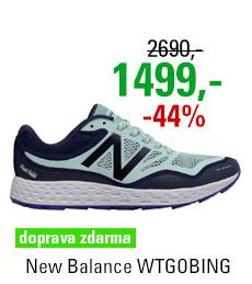 New Balance WTGOBING
