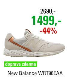 New Balance WRT96EAA